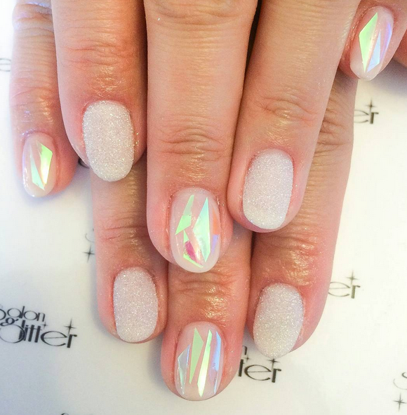 Salon Glitter – Page 7 – One of Hawaii\'s Best Japanese Nail Salons